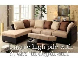 Cheap Furniture Stores Near Me