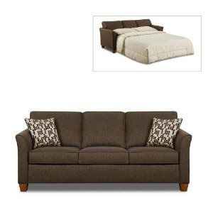 Cheap Sectional Sofas