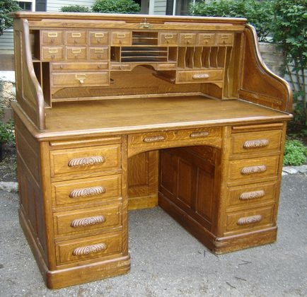 By http://bieder.info/wp-content/uploads/2017/12/antique-roll-top-desk-for- sale-30th-annual-star-benefit-antiques-roll-top-desks-for-sale.jpg - Desks For Sale - Modern Sofa Design Ideas Modern Sofa Design Ideas