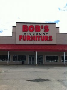 Discount Furniture Near Me
