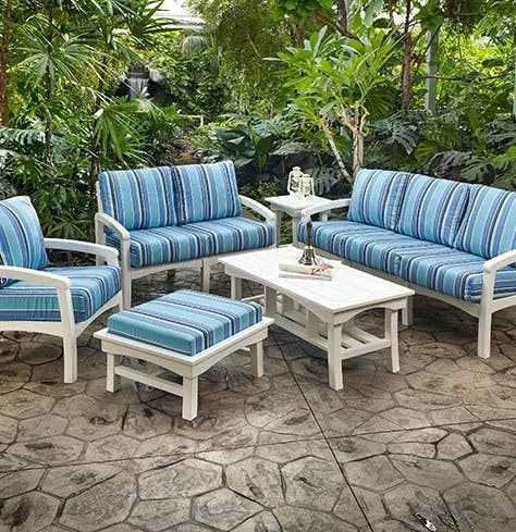 furniture near me haynes furniture near me browse outdoor ... on Outdoor Living Contractors Near Me id=78833