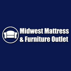 Furniture Outlet