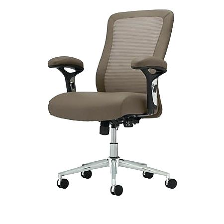 By Http://www.viendoraglass.com/server10 Cdn/2016/05/21/ikea Moses Swivel  Chair Office Chairs Ikea 26374566d2ce3889