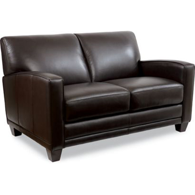 Furniture from Ful Mics House Improve