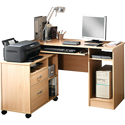 Modern Home Office Furniture Uk