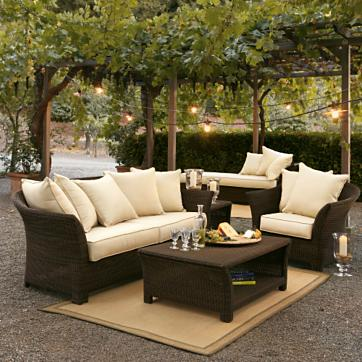Outdoor Furniture - Modern Sofa Design Ideas | Modern Sofa Design Ideas