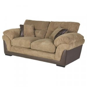 Sofa Bed Sale