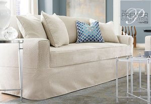 By Http://img1.wfrcdn.com/lf/49/hash/19311/9193222/1/Classic Slipcovers  Brushed Twill Sofa Slipcover