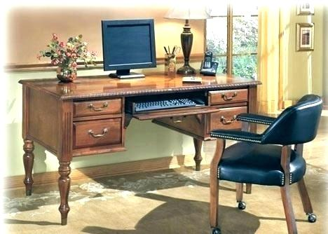 Used Furniture Stores Near Me