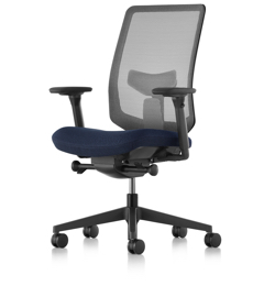 Back Support For Office Chair