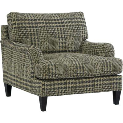 bed stores near me havertys accent chairs living rooms ...