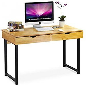 Desk Table