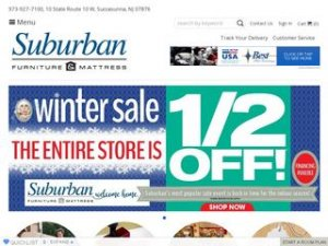 Discount Furniture Stores Near Me