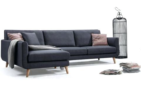 Furniture Consignment Stores Near Me - Modern Sofa Design ...