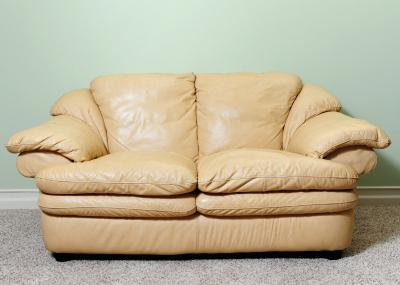 Furniture Consignment Stores Near Me Modern Sofa Design