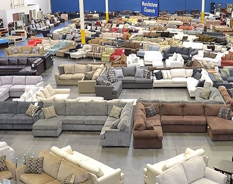 Furniture Thrift Stores Near Me Buy Clearance Furniture