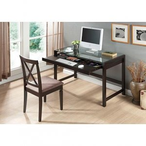L Shaped Office Desk
