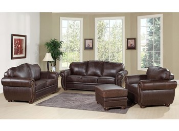 sectional couches for sale 100 leather loveseat pottery barn leather sectional costco living costco furniture living room s c30416a9bbce5989
