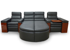 sectional couches for sale fortresssolofinal