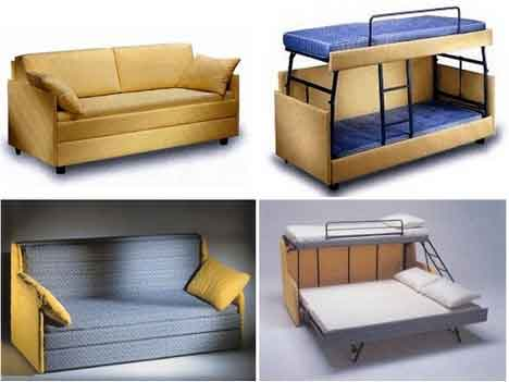 sectional couches for sale sofa bed bunk bed