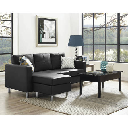 By Http Www Rio Sro Wp Content Uploads 2018 08 Small Modern Sectional Couch Danish Sofa Sofas Mid Century Styles