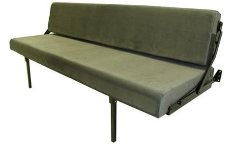 sofa chair rollover couch couch grande