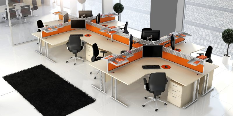 Office Furniture Tips & Guide (Web Information Business Advice Lifestyle Tips and Travel Guide Blog)