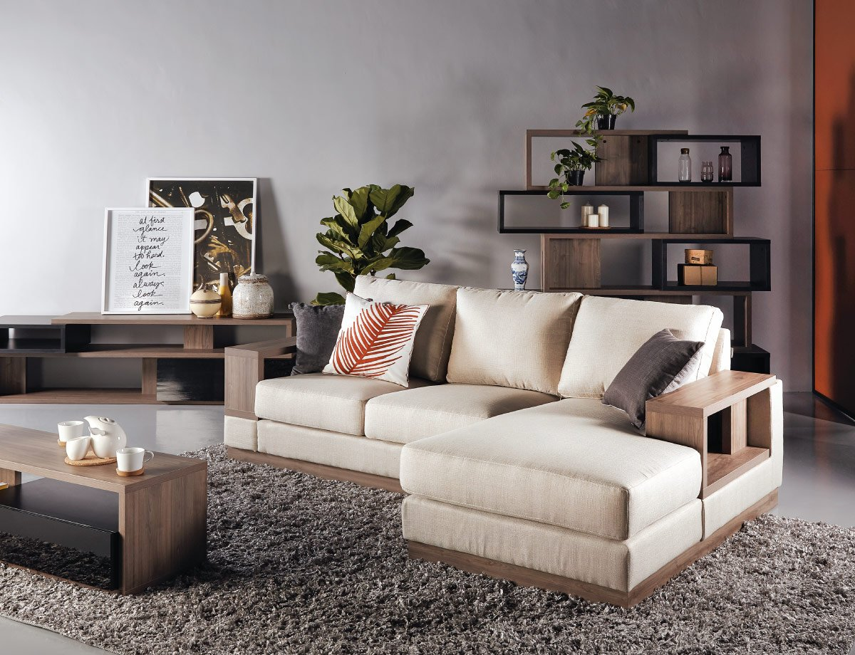 Sofa And Furniture at a Glance (Cellini designers furniture manufacturing)