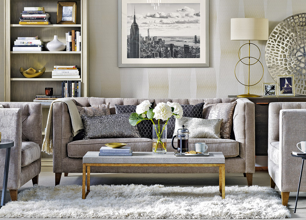 The-Definitive-Approach-for-Sofa-And-Furniture-Ideal-(Hoez)