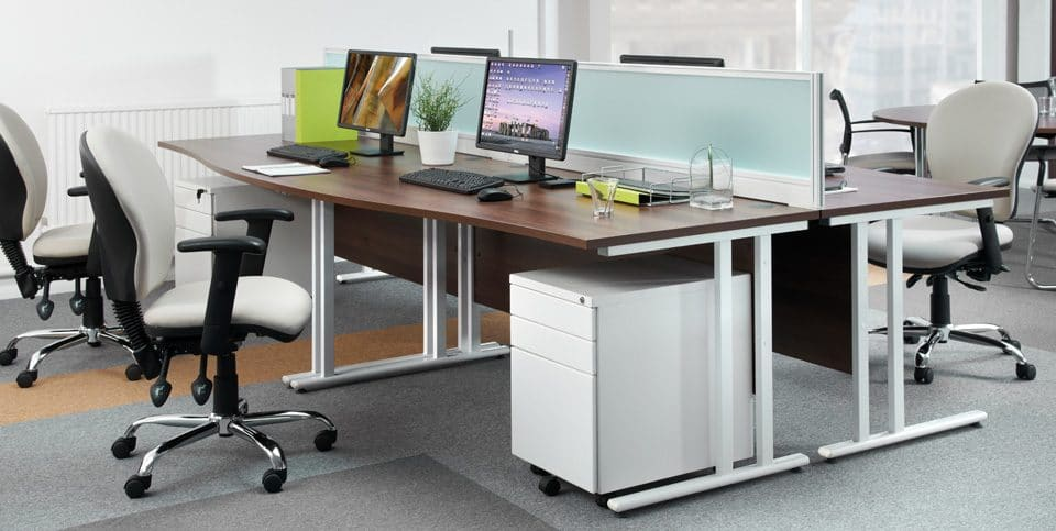 The Secret to Office Furniture (BiMi Office Furniture Online)
